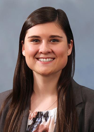 Kaylee Bundy