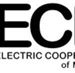 Collective support enhances high voltage lab at MSU