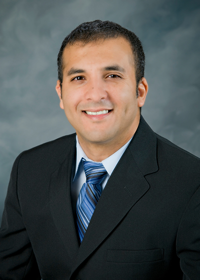 Haitham El Kadiri
