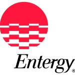 High voltage laboratory gains Entergy Mississippi support