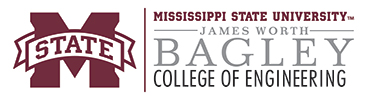 Bagley College logo
