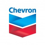 Chevron, Mississippi State team up to support diversity initiatives in STEM education