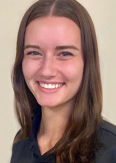 Jessica Huffman