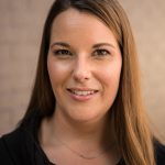 Engineering alum elected to serve as ASCE regional leader