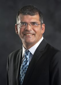 Samee Khan
