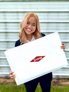 Lisa Phan