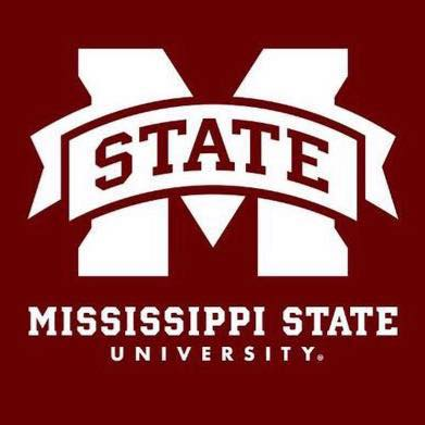 MSU Providing the Option for Pass/Fail Grading in the Spring 2020 Semester