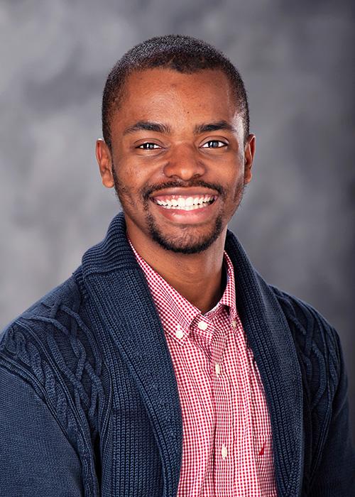Engineering student at MSU receives prestigious public policy, international affairs fellowship