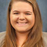 Bagley graduate student selected for esteemed Leonard P. Gollobin Award