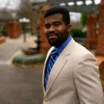 Chemical engineering student named Cooperative Education Student of the Year