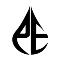 petex-logo