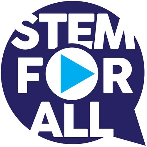 STEM for All