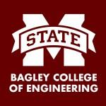 Bagley Bound Newsletter – December 2020
