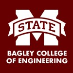 Bagley Bound Newsletter – May 2021