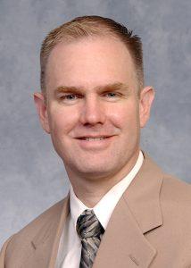 J. Alex Thomasson