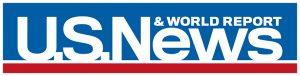 usnwr-logo