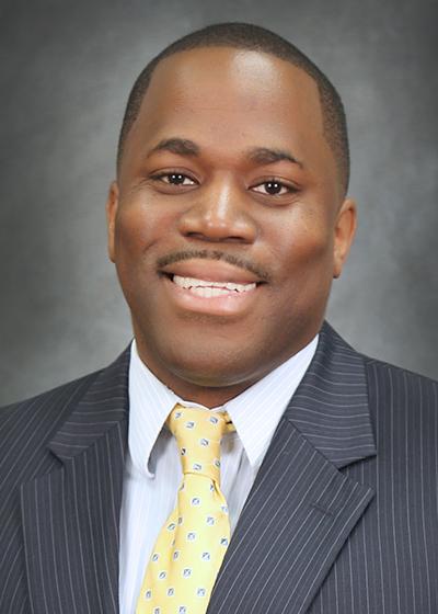 Byron Williams