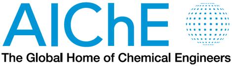 American Institute of Chemical Engineers Logo