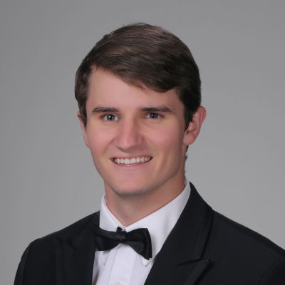 Mississippi State civil engineering student receives Duff Scholarship