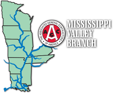 Mississippi Valley Branch of the Associated General Contractors