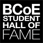 Student Hall of Fame